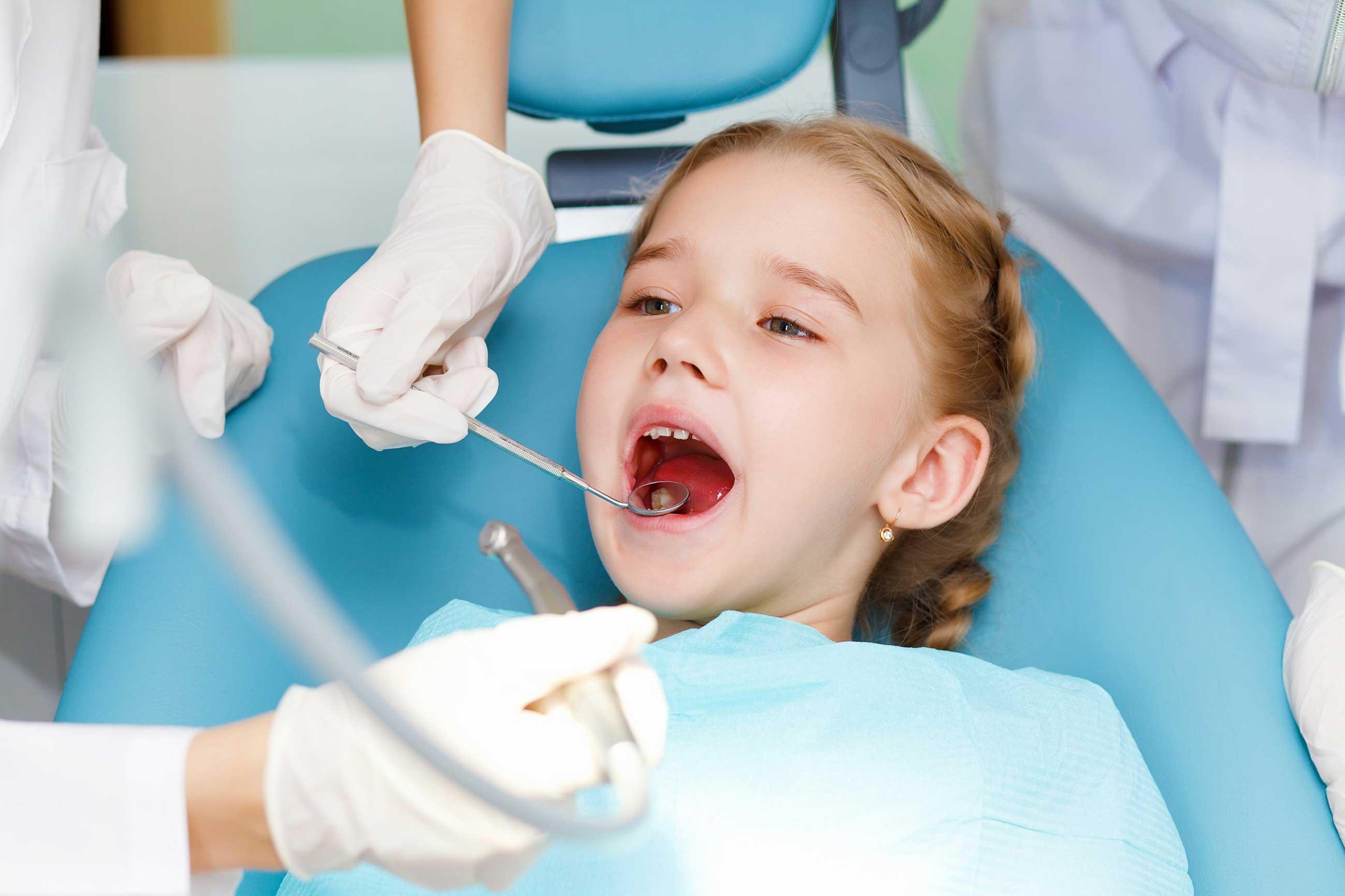 dminisonrisas-odontopediatria