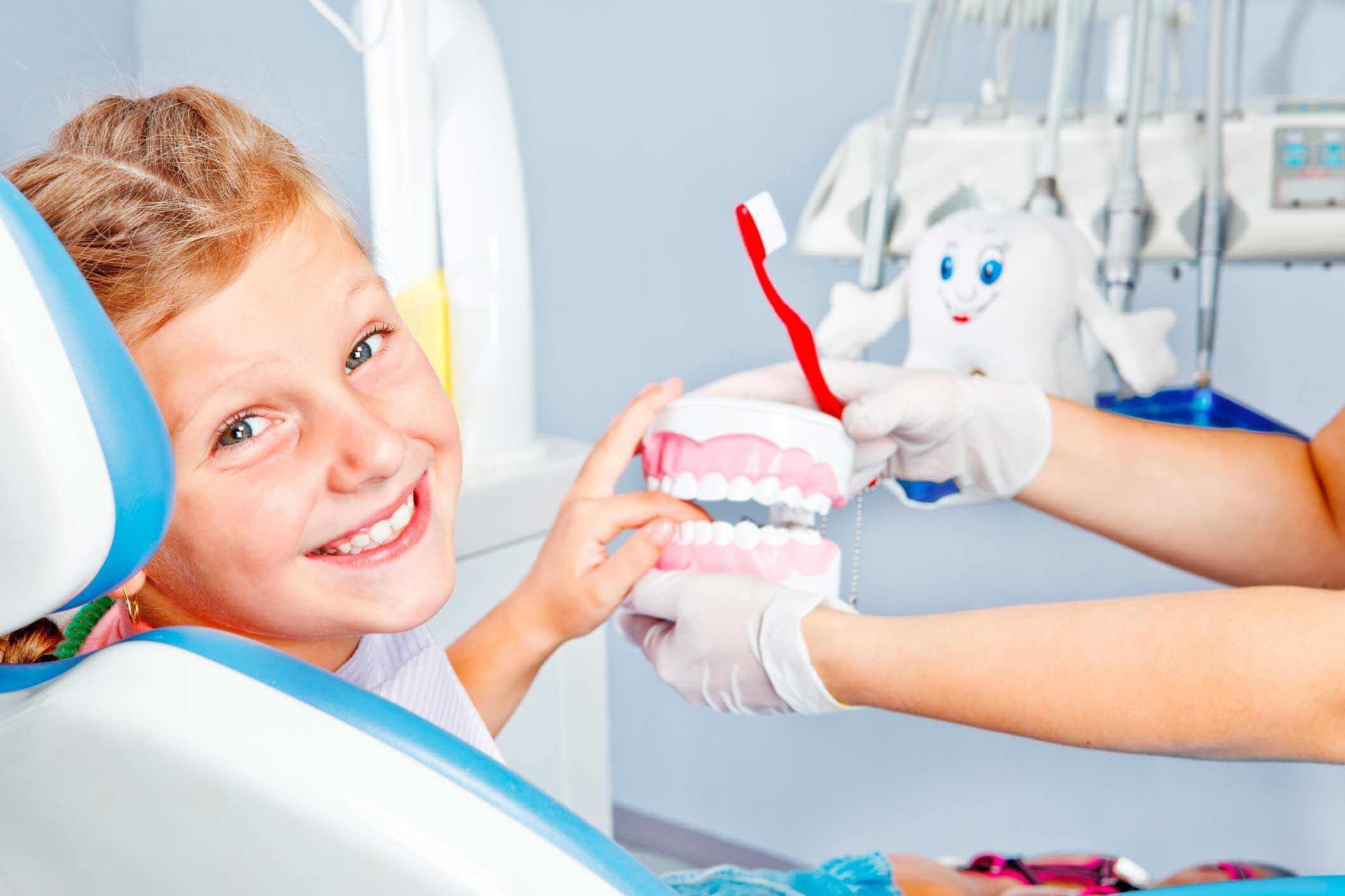 minisonrisas-odontopediatria